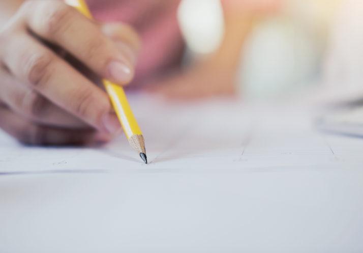 rijschool examen almere bestelformulier